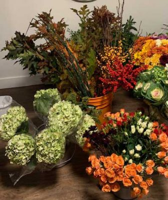 kelowna_florist_locally_sourced_fresh_flower_delivery