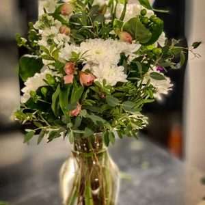 flower-arrangement-west-kelowna-florist