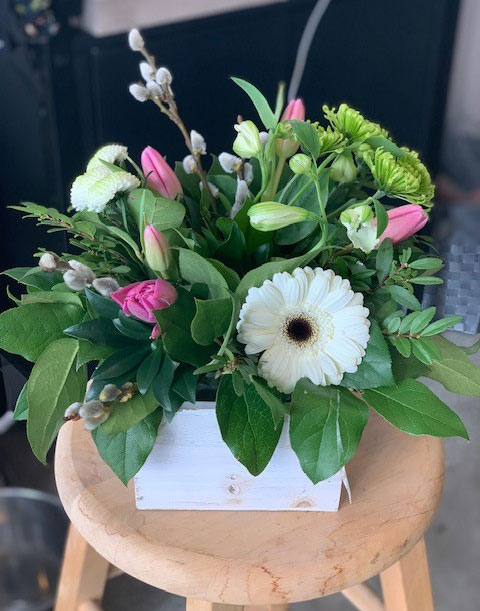 flower-subscriptions-delivery-kelowna