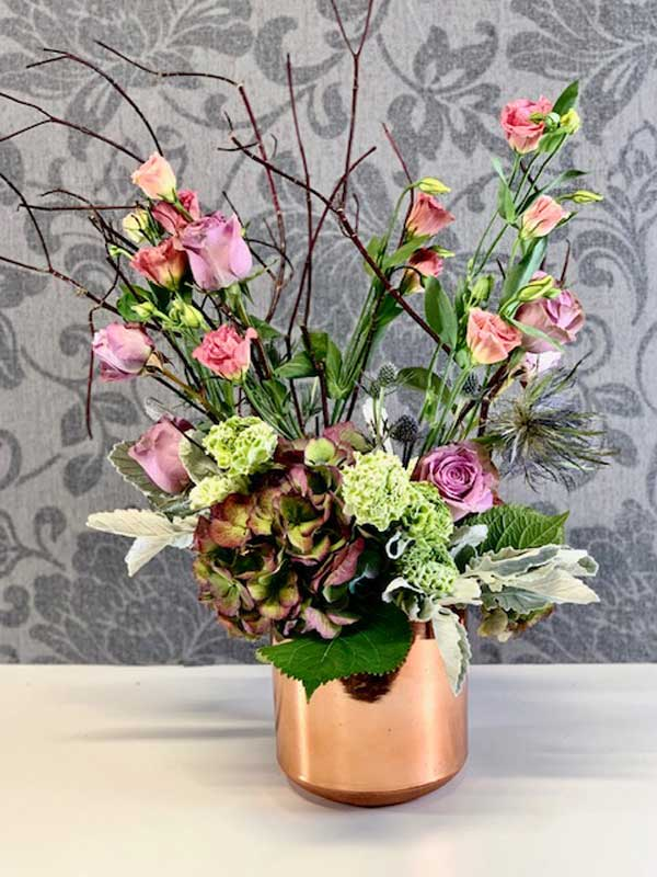 fresh-flower-bouquet-kelowna-flower-shop