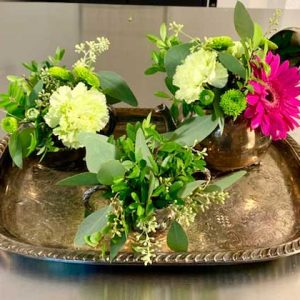 fresh-flower-table-arrangement-kelowna-florist-old-school-petals