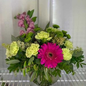 fresh-flowers-all-occasions-kelowna-delivery