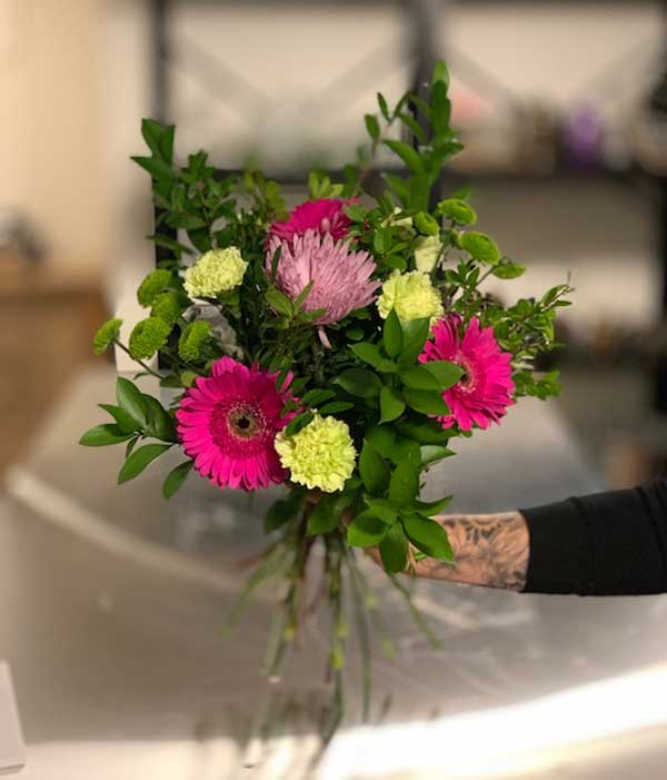 fresh-flowers-delivery-kelowna