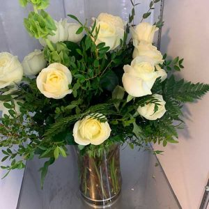 fresh-roses-west-kelowna-florist-delivery