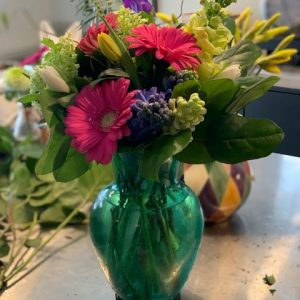 ocal-fresh-flowers-special-occassions-kelowna