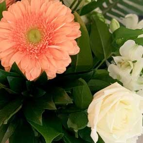 fresh-flowers-pick-up-delivery-kelowna