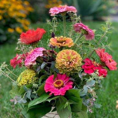 fresh-flowers-pick-up-delivery-west-kelowna